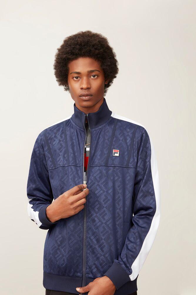 palmer track jacket in webimage-C5256F81-5ABE-4040-BEA94D2EA7204183