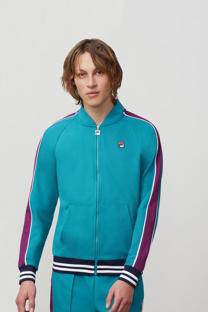 thurber jacket in webimage-2599EAD4-266F-44E7-91ABCCCFDA4CE034