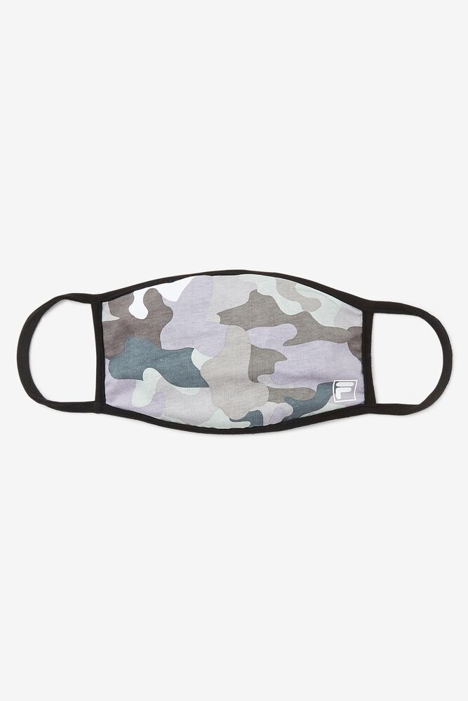 Grey Camouflage Face Mask in webimage-CFB68797-743A-47D7-AE1ABE2F0424288A