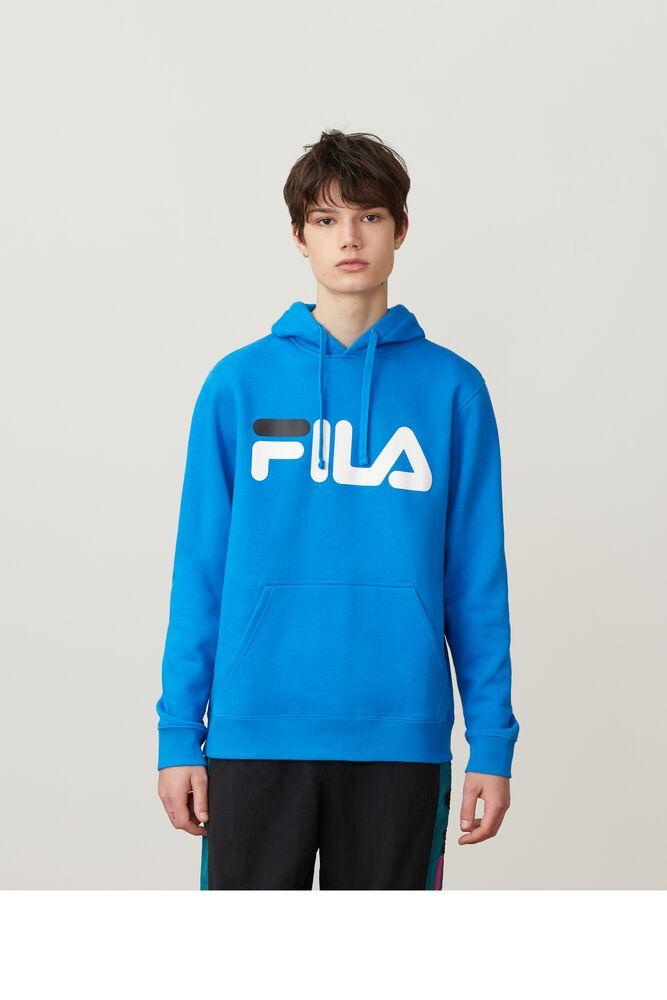 flori hoodie in webimage-BD95735E-C177-42D5-915D6F6CA50B9F1B