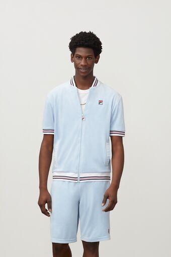 carezzi velour jacket in webimage-BB1789B4-B117-44ED-B3592705AD5605A2