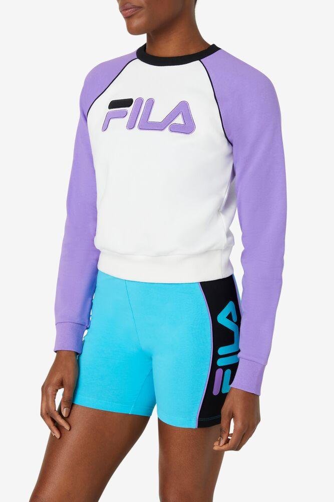 Riccarda Sweatshirt in webimage-26695306-32D6-420D-A773EE90FF109662