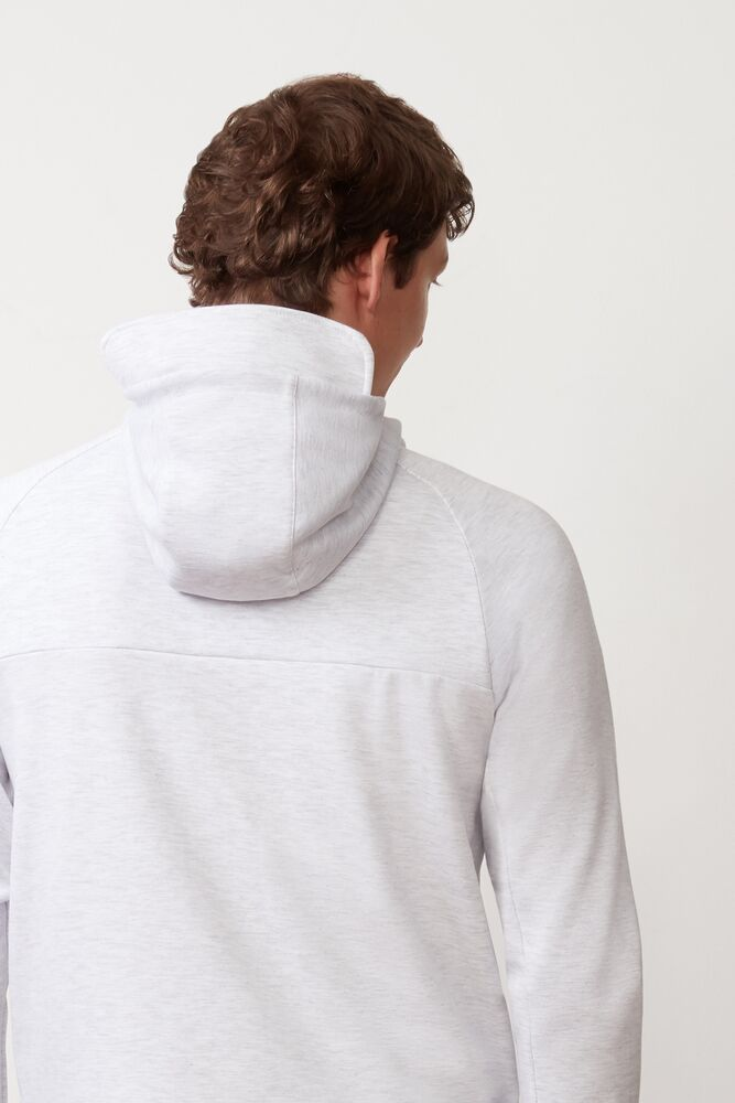 franklin hoodie in NotAvailable
