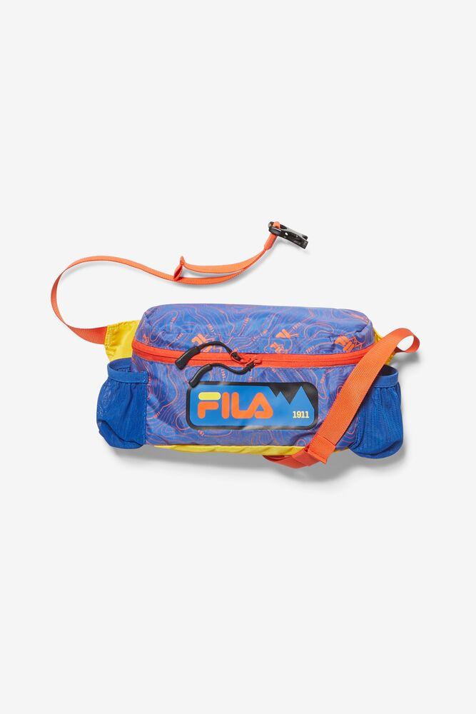 trail fanny pack in webimage-65F95B38-1101-4BA4-9776AE24F2661A94