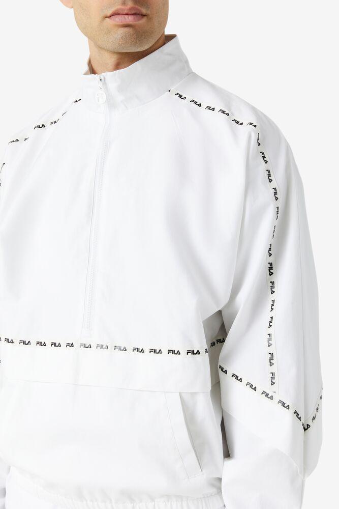Raceline Jacket in webimage-8A572F80-2532-42C2-9598F832C44DF3F5