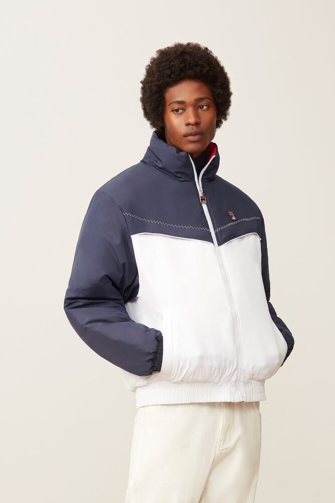 flynn archive puffer in NotAvailable