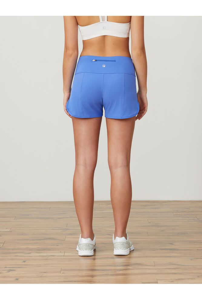 essentials stretch woven short in webimage-BD95735E-C177-42D5-915D6F6CA50B9F1B