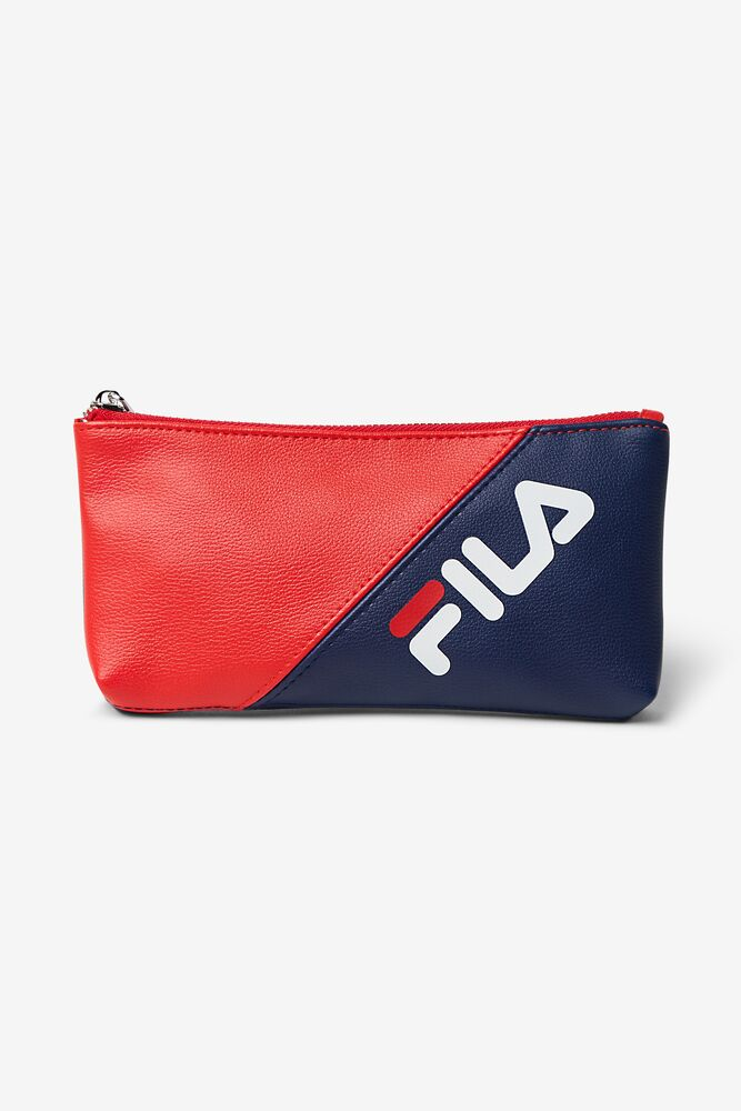 FILA zip top tech case in webimage-C5256F81-5ABE-4040-BEA94D2EA7204183
