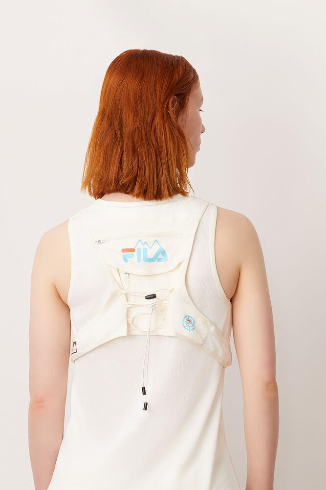 tactical vest in webimage-5AC7F713-4D82-4AF2-AA9488E96620D839