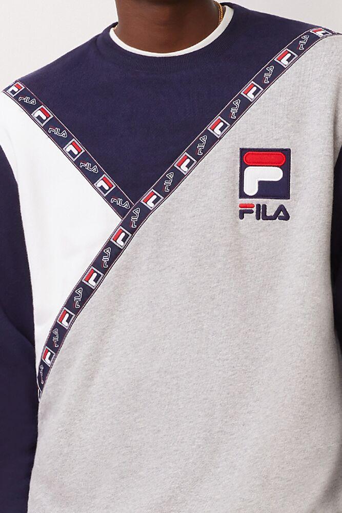 daniel sweatshirt in webimage-CFB68797-743A-47D7-AE1ABE2F0424288A