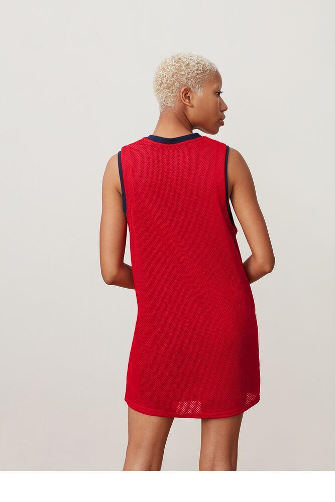 candella dress in webimage-8F0326A2-F58E-4563-86D1C5CA5BC3B430