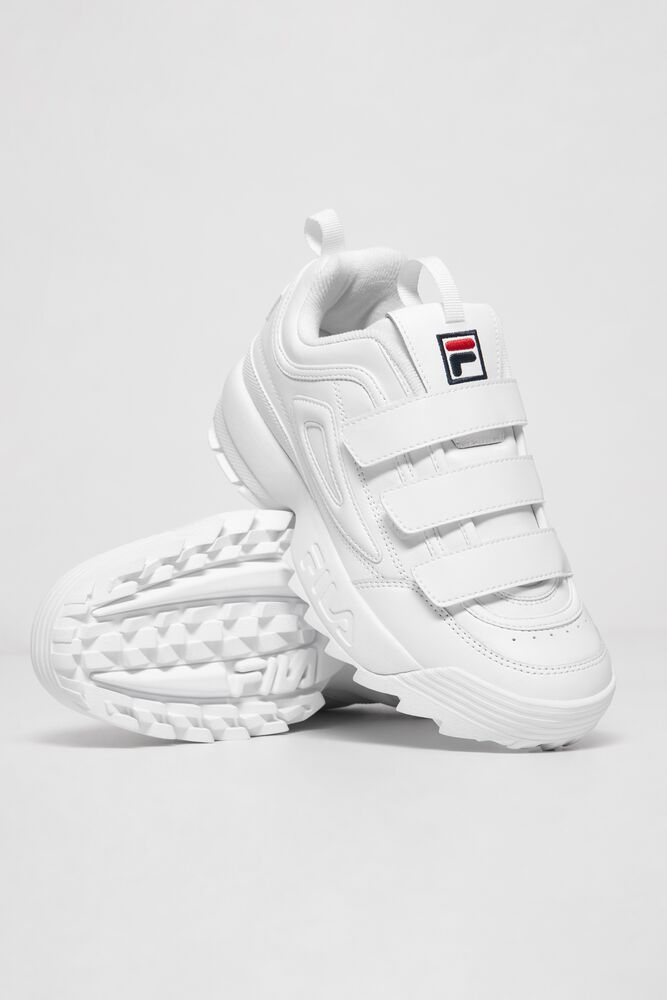 women's disruptor 2 triple strap in NotAvailable