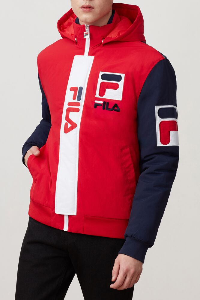 p1 fila tech jacket in webimage-8F0326A2-F58E-4563-86D1C5CA5BC3B430