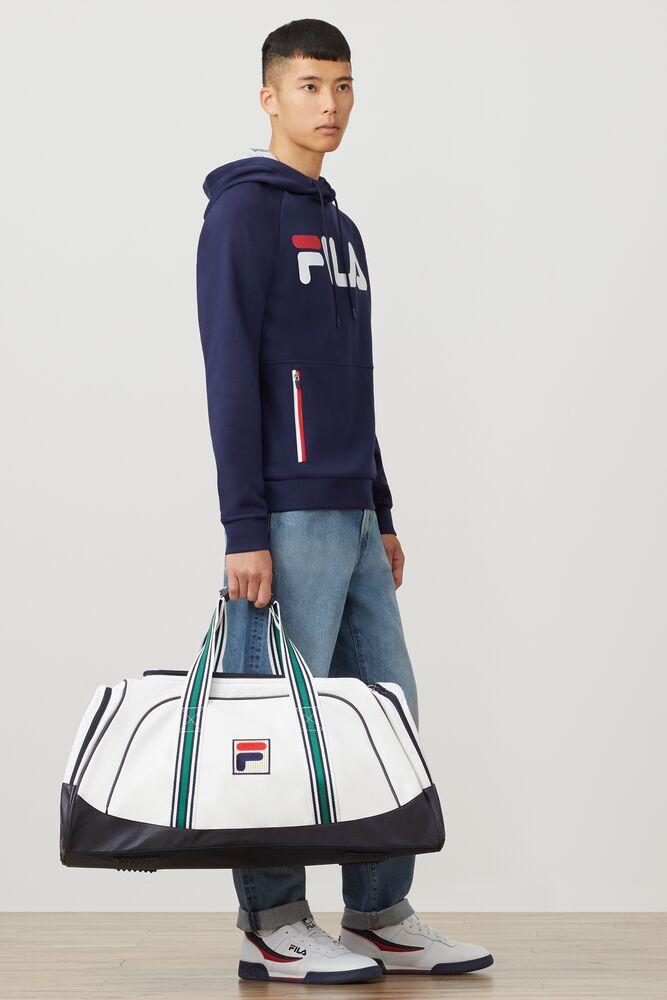 newton duffle bag in webimage-8A572F80-2532-42C2-9598F832C44DF3F5