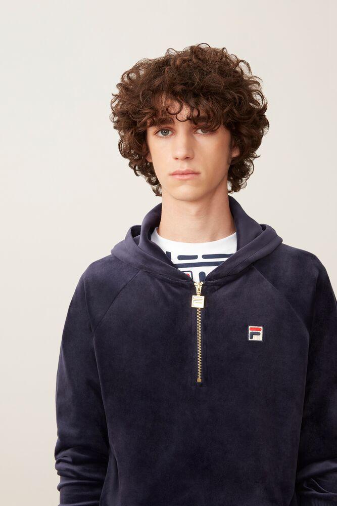laurent velour hoodie in webimage-C5256F81-5ABE-4040-BEA94D2EA7204183