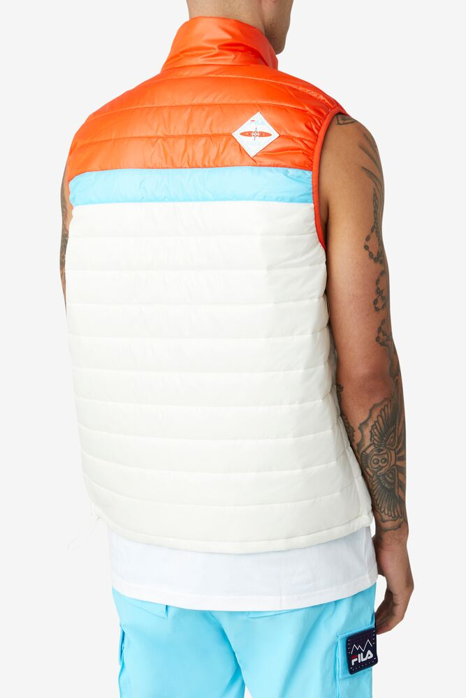 tri vest in webimage-5AC7F713-4D82-4AF2-AA9488E96620D839