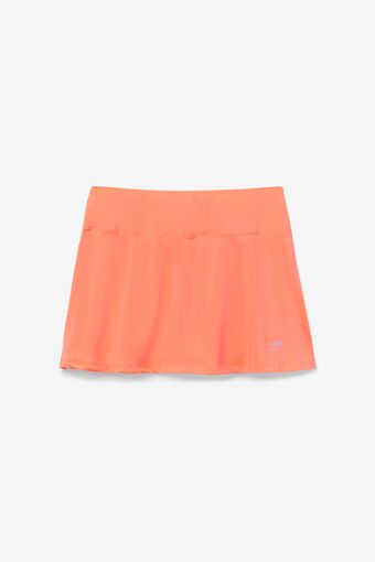 Pickleball Flounce Skort in webimage-5F1A9E74-D310-4589-ADEF2E131F4EF814