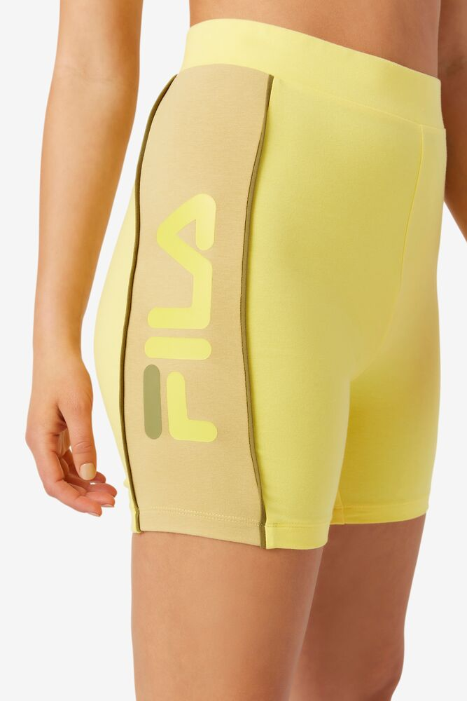 Trina Bike Short in webimage-E70E3D37-B624-478B-B6A70460052B1DF3