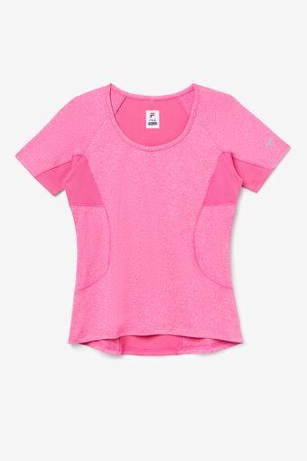 Pickleball Short Sleeve Top in webimage-56E96FB1-55FB-41A4-963A044E58BD5C24