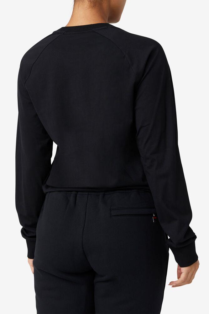 Flynn Long Sleeve Tee in webimage-16EDF0C7-89E9-4B76-AF680D327C32E48E