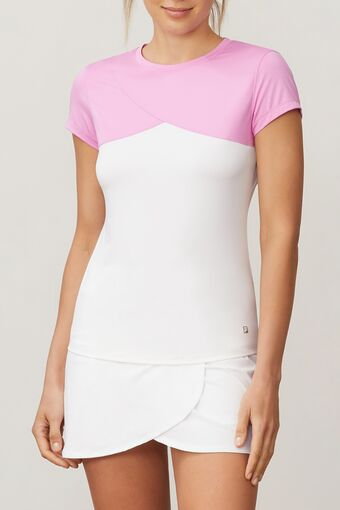30 love petal cap sleeve tee in webimage-8A572F80-2532-42C2-9598F832C44DF3F5
