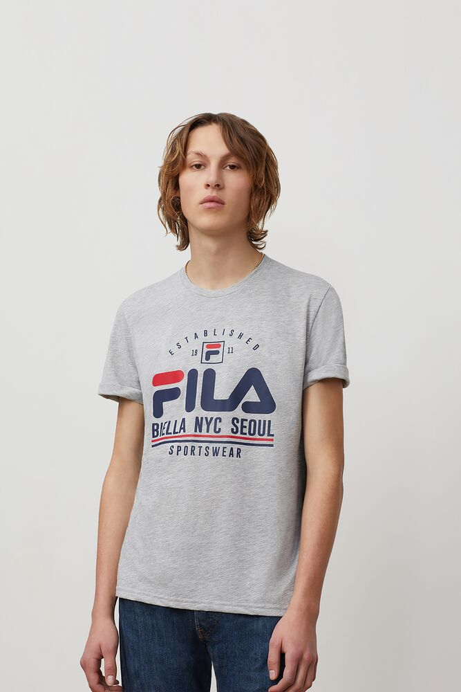 erico graphic tee in webimage-CFB68797-743A-47D7-AE1ABE2F0424288A