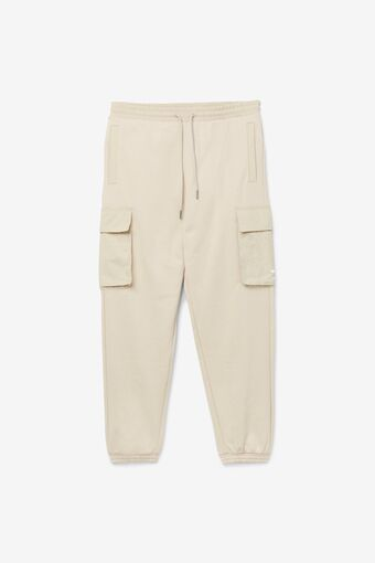 Project 7 Cargo Pant in webimage-2630E143-12B1-4625-BA295D0DEAC066B5