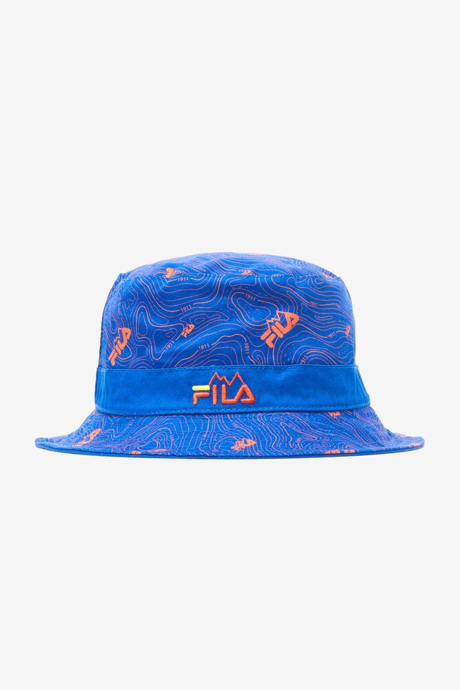 Explore Reversible Bucket Hat in webimage-65F95B38-1101-4BA4-9776AE24F2661A94