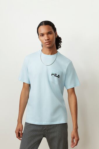 curtis pocket tee in webimage-BB1789B4-B117-44ED-B3592705AD5605A2