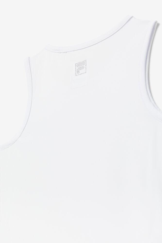 Girls' Core Tennis Dress in webimage-8A572F80-2532-42C2-9598F832C44DF3F5