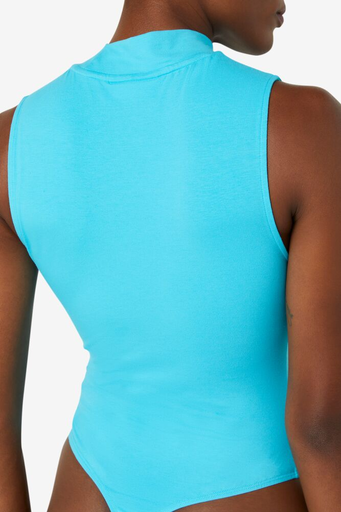 Donata Bodysuit in webimage-775A42B5-281F-41FD-993FFD4A28B364C2