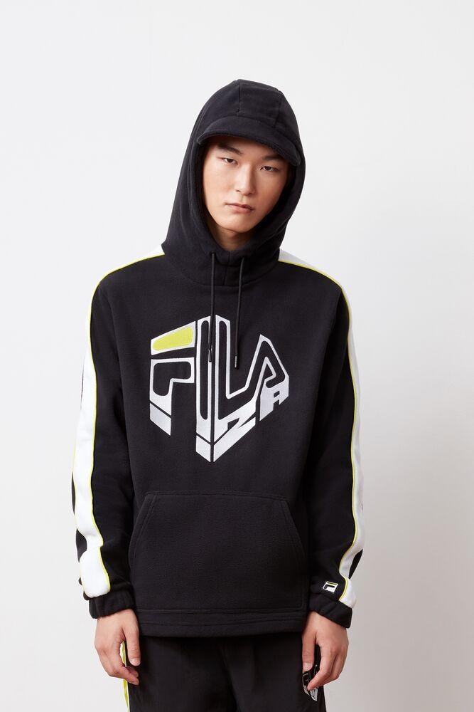 garvey hoodie in webimage-16EDF0C7-89E9-4B76-AF680D327C32E48E