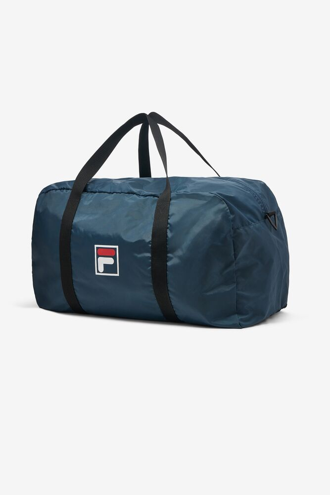 trainer duffle in webimage-97938699-4A46-433B-A51D8872EACB7AF8