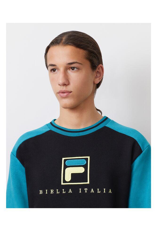 ventura sweatshirt in webimage-16EDF0C7-89E9-4B76-AF680D327C32E48E
