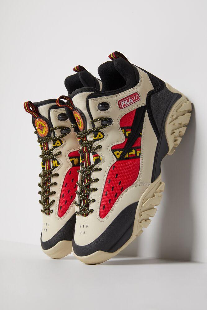 Men's Fixture - Shoes | Fila