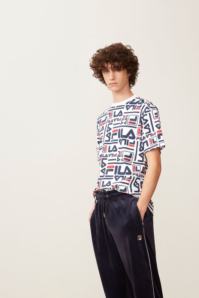 charlie all over print tee in webimage-8A572F80-2532-42C2-9598F832C44DF3F5