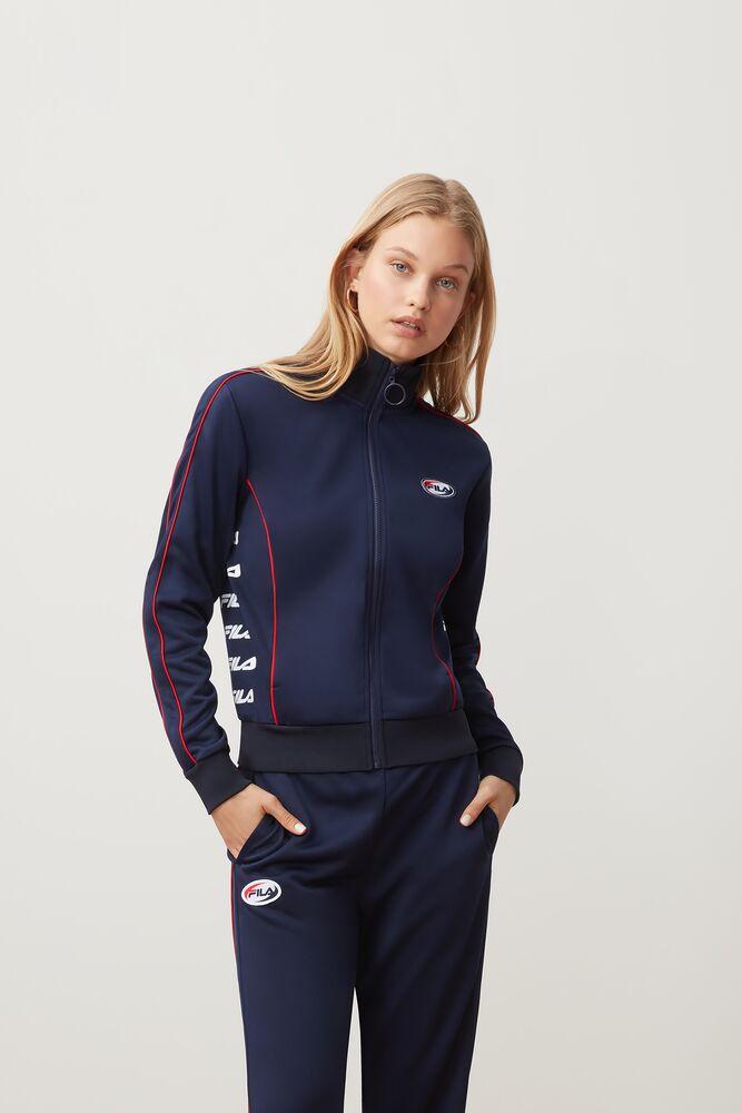 fernanda track jacket in webimage-C5256F81-5ABE-4040-BEA94D2EA7204183