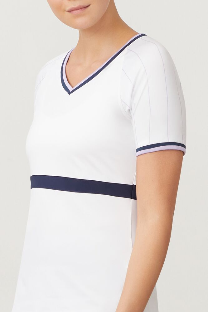 heritage short sleeve top in webimage-8A572F80-2532-42C2-9598F832C44DF3F5