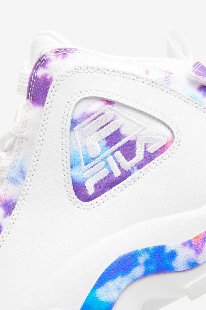 Grant Hill 2 Tie Dye in webimage-8A572F80-2532-42C2-9598F832C44DF3F5