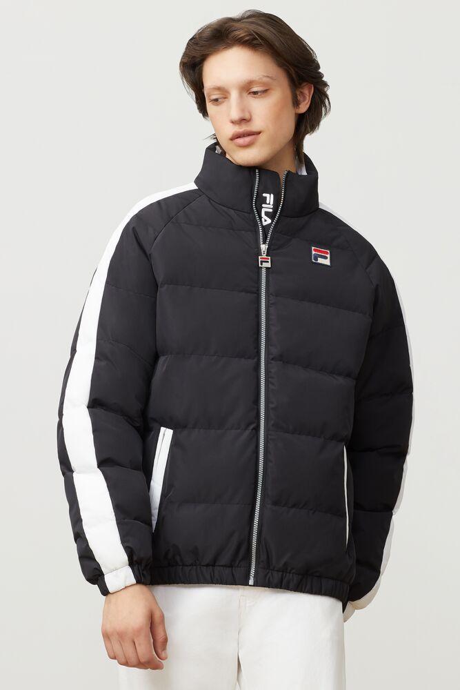 ledger puffa jacket in webimage-16EDF0C7-89E9-4B76-AF680D327C32E48E