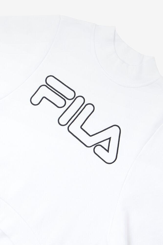 hanami sweatshirt in webimage-8A572F80-2532-42C2-9598F832C44DF3F5