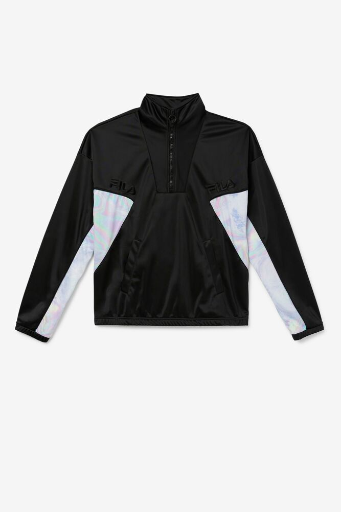 rally track jacket in webimage-16EDF0C7-89E9-4B76-AF680D327C32E48E