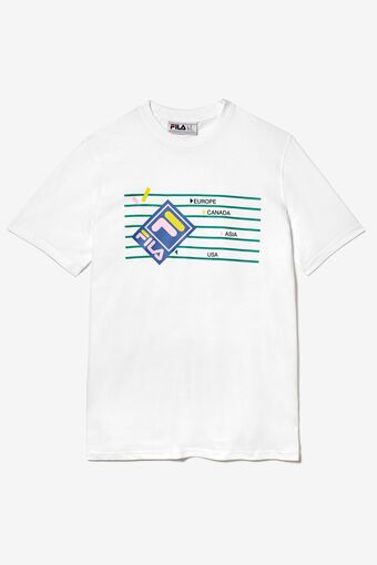 FILA graphic tee in webimage-8A572F80-2532-42C2-9598F832C44DF3F5