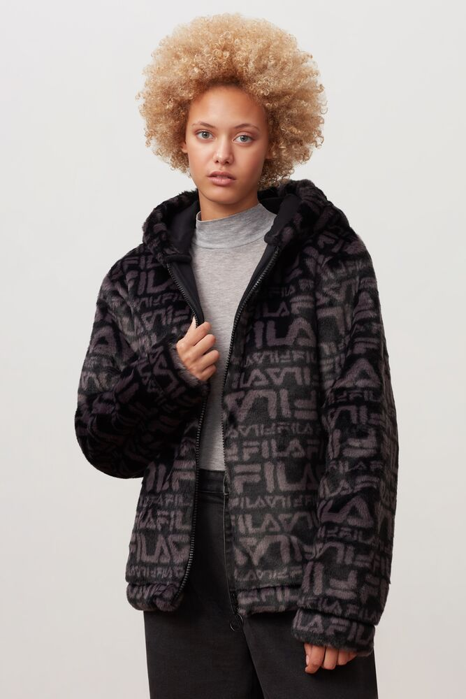 margot faux fur hoodie in webimage-16EDF0C7-89E9-4B76-AF680D327C32E48E
