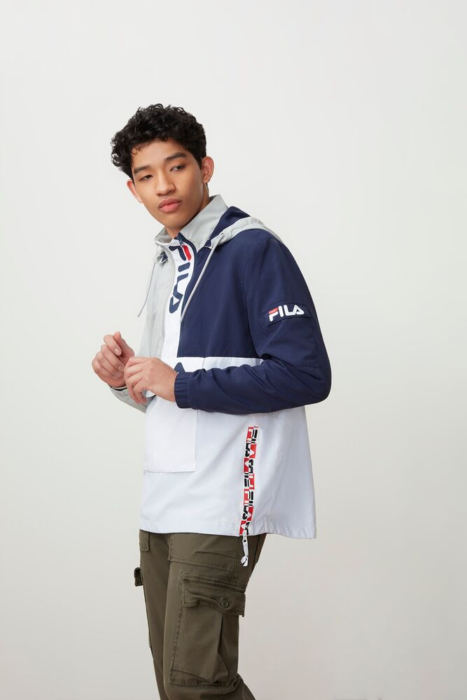 parallax jacket in webimage-CFB68797-743A-47D7-AE1ABE2F0424288A
