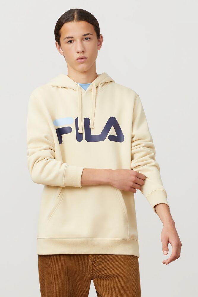 flori hoodie in webimage-9326D53C-4940-4705-965AEC9A22FD1186
