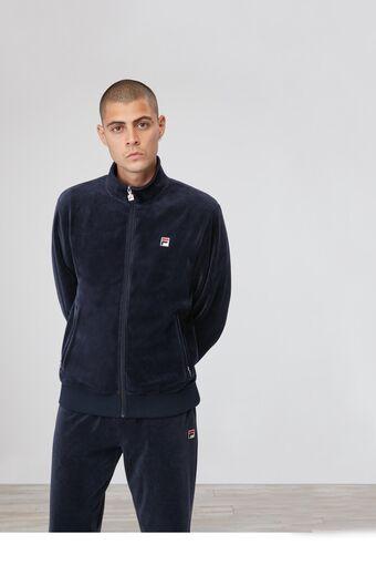 velour jacket in webimage-C5256F81-5ABE-4040-BEA94D2EA7204183