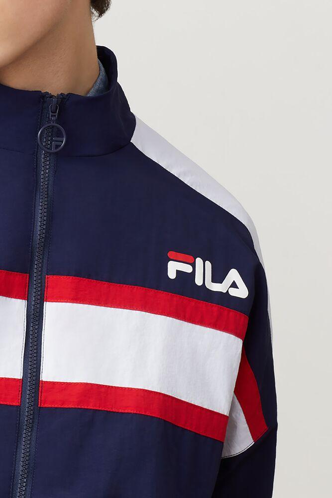 carter woven jacket in webimage-C5256F81-5ABE-4040-BEA94D2EA7204183