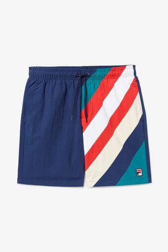 Teller Swim Short in webimage-C5256F81-5ABE-4040-BEA94D2EA7204183