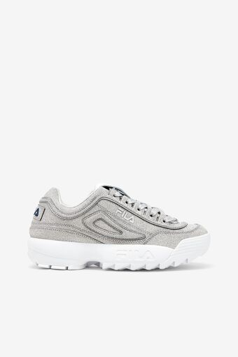 women's made in Italy disruptor 2 in webimage-A0AA8FE9-0882-411F-80E2C009AD666328